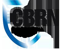 CBRN Academy